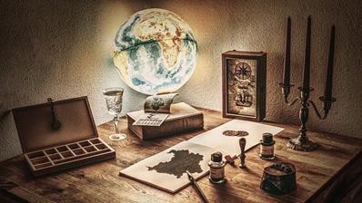 Traducerea – trecut, prezent și viitor